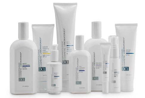 Dermatologic cosmetic laboratories cv. adhi jaya.